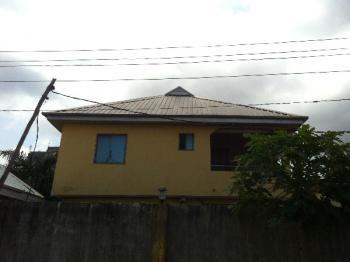 Two Bedroom Flat, Thomas Estate, Ajah, Lagos, Flat for Rent