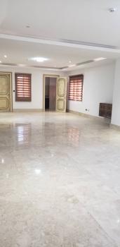 5 Bedroom Detached Duplex with Bq, Banana Island, Ikoyi, Lagos, Detached Duplex for Sale