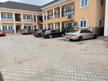 2 Bedroom Duplex Apartment, Fo1, Kubwa, Abuja, Terraced Duplex for Rent