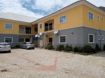 3 Bedroom Flat, Fo1, Kubwa, Abuja, Flat for Rent