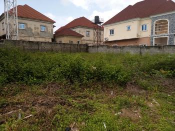 Land, Dantata Estate, Kubwa, Abuja, Land for Sale
