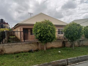 3 Bedroom Bungalow, Kubwa, Abuja, Detached Bungalow for Sale