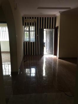 Luxury Brand New Two Bedroom, Yaba, Lagos, Flat for Rent