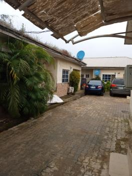2 Bedroom Flat, 2/1, Kubwa, Abuja, Flat for Rent