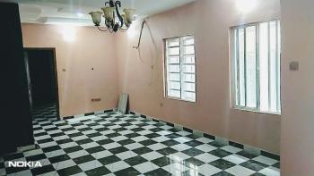 Exquisitely Finished Mini Flat, Gbenga Adeyinka Street, Lekki Phase 1, Lekki, Lagos, Mini Flat for Rent
