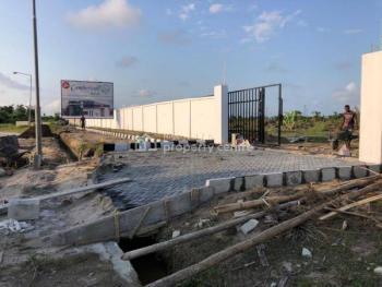 Plots of Land, Abijo, Lekki, Lagos, Residential Land for Sale