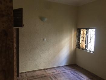 Very Nice 2 Bedroom Flat, Wuye, Wuye, Abuja, Mini Flat for Rent