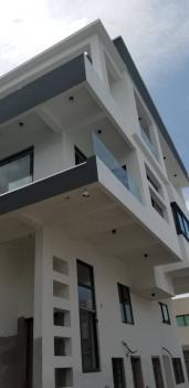 5 Bedroom Luxury House, Banana Island, Ikoyi, Lagos, Detached Duplex for Sale