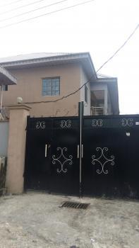 Spacious 2 Bed Apartment, Bogije, Ibeju Lekki, Lagos, Flat for Rent