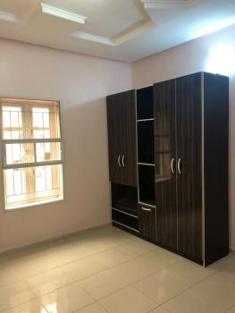 Shared Apartment, Chevy View Estate, Lekki, Lagos, Self Contained (single Rooms) for Rent