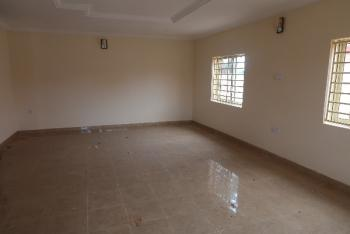 Luxury 3 Bedroom Flats with Excellent Facilities, 24 Hours Electricity Jedidiah Gardens Estate, Centenary and Golf City,, Independence Layout, Enugu, Enugu, Flat for Rent