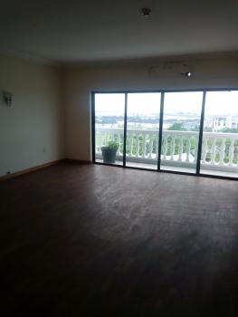 Luxury 3 Bedroom Flat, Oluwanisola Estate, Near Chevron, Lekki Expressway, Lekki, Lagos, Flat for Rent