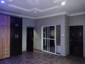 4 Bedroom Duplex  Kw-2094, New Oko-oba, Agege, Lagos, House for Rent