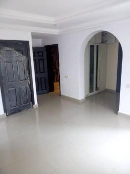Luxury Just Done Mini Flat, Lagos Island, Lagos, Mini Flat for Rent