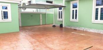 Exquisite 5 Bedroom Duplex  Kw-2096, Omole Phase 1, Ikeja, Lagos, House for Sale