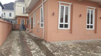 Well Finished 5 Bedroom Detached Duplex, Ikota Villa Estate, Lekki, Lagos, Detached Duplex for Rent
