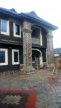 Luxury Newly Built 3 Bedroom Flat, Abiola Estate, Ayobo, Ipaja, Lagos, Flat for Rent