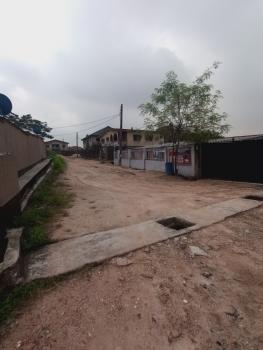 Land for Sale at Berger, Alagbole, Ifo, Ogun, Residential Land for Sale