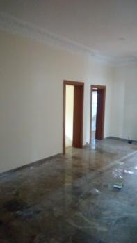 Twin Detached 6 Bedroom Duplex with 2 Rooms Bq, Jabi, Abuja, Detached Duplex for Rent