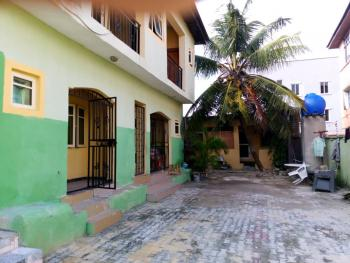 Executive Spacious Miniflat, Ikate, Ikate Elegushi, Lekki, Lagos, Mini Flat for Rent