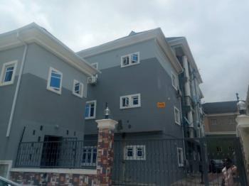 3 Bedroom Apartment, Orchid Hotel Road, Lekki Expressway, Lekki, Lagos, House for Rent