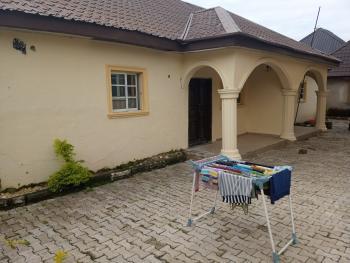 2 Bedroom Flat, Phase 4, Kubwa, Abuja, Flat for Rent