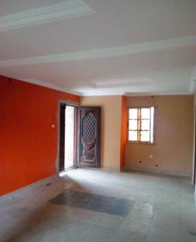 New Mini Flat, Badore, Ajah, Lagos, Mini Flat for Rent