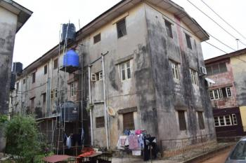 3 Bedroom Flats Up for Grabs, Abesan Housing Estate, Gate Bus Stop, Boys Town, Ipaja, Lagos, Flat for Sale