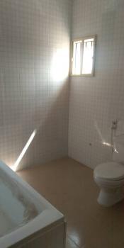 4 Bedroom Duplex, Beachland Estate, Opic, Isheri North, Lagos, Detached Duplex for Rent