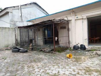 a 19 Room Property, Sangotedo, Ajah, Lagos, Flat for Sale