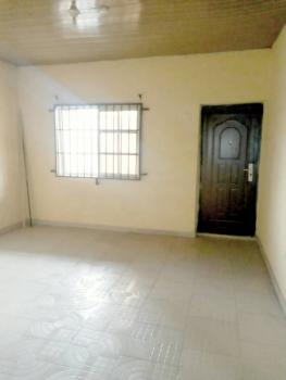 Mini Flat, Okeira, Ogba, Ikeja, Lagos, Mini Flat for Rent