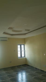 Luxury 2 Bedrooms Flat, Ikota Villa Estate, Lekki, Lagos, Block of Flats for Sale