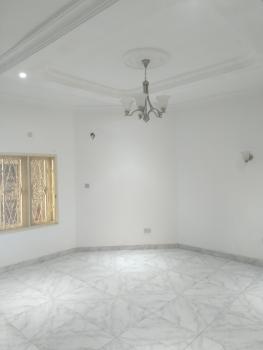 Modernly Built 2 Bedroom Serviced Apartment, Garki, Abuja, Flat for Rent
