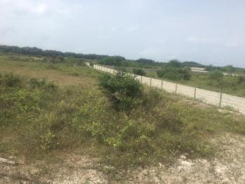Plot of Land, Pinnock Estate, Phase3, Jakande, Lekki, Lagos, Residential Land for Sale