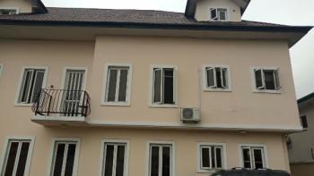 Luxury Fully Furnished Three Bedroom Flat, Lekki Phase 1, Lekki, Lagos, Flat for Rent