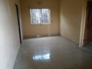 Fine 2 Bedroom Flat, Igando, Ikotun, Lagos, Flat for Rent