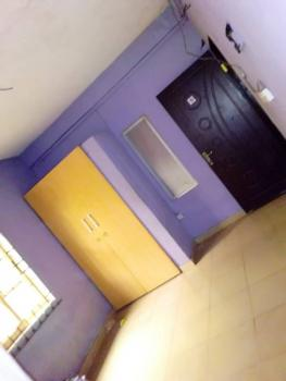 Fine 3 Bedroom Flat, Idera Estate Makinde Bustop Ayopo, Ipaja, Lagos, Flat for Rent