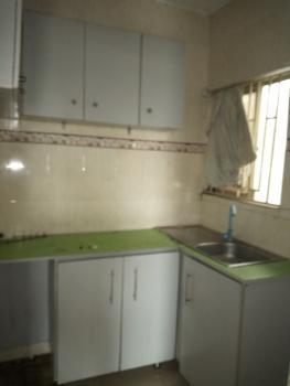 Super Executive Mini Flat, Masha, Surulere, Lagos, Mini Flat for Rent