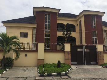 Hot Rent: Fantastic 3 Bedroom Flats, Lekki Phase 1, Lekki, Lagos, Flat for Rent