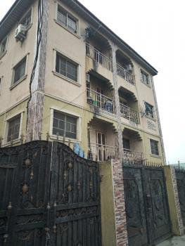 a Standard and Super Mini Flat, Off Aborishade Off Lawanson Road,, Lawanson, Surulere, Lagos, Mini Flat for Rent