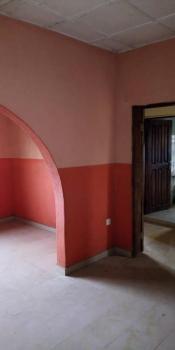 Fine 3 Bedrooms Flat, Mercy Land Ayobo, Ipaja, Lagos, Flat for Rent