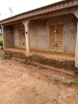 Fine 3 Bedroom with 2 Bedroom, Ayetoro Itele, Close to Ayobo, Ipaja, Lagos, Flat for Sale