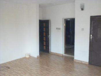 Nice 4 Bedroom Duplex, Baruwa Ipaja, Ipaja, Lagos, House for Sale