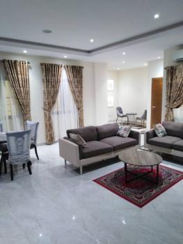 Luxury 2 Bedroom Flat  for Short Let in Oniru, Oniru, Victoria Island (vi), Lagos, Flat Short Let