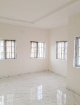Brand New 2 Bedroom Flat, Thomas Estate, Ajah, Lagos, Flat for Rent