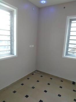 Executive Mini Flat, Ahmaddiya, Abule Egba, Agege, Lagos, Mini Flat for Rent