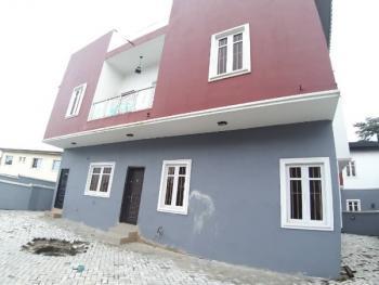 Luxury Brand New 5 Bedroom Fully Detached Duplex for Sale in Lekki Phase 1, Lekki Phase 1, Lekki, Lagos, Detached Duplex for Sale