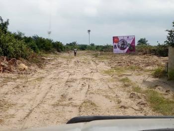 Plots of Land at Ibeju Lekki, Ibeju Lekki, Lagos, Land for Sale