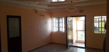 3bedroom, Unity Estate By Co-operative Road, Badore, Ajah, Lagos, Flat for Rent
