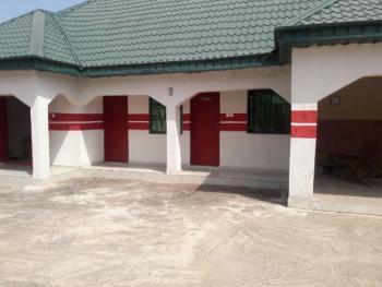 Filling Station, Lokoja - Abuja Express Road, Lokoja, Kogi, Filling Station for Sale